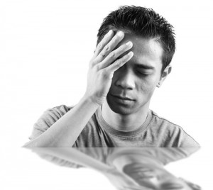 Acupuncture for Headache and Migraine