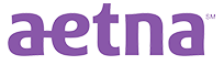 Aetna Insurance Accepted for Acupuncture Treatment