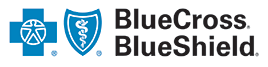 Blue Cross Blue Shield Insurance Accepted for Acupuncture Treatment