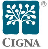 Cigna Insurance Accepted for Acupuncture Treatment