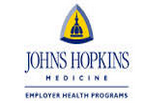 Johns Hopkins Insurance Accepted for Acupuncture Treatment