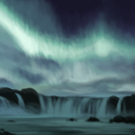 northern_lights_by_petrichora-d63rdox